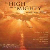 High & The Mighty