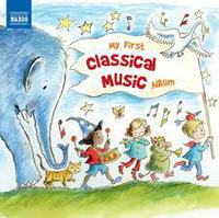 My First Classical Music