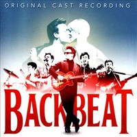 Backbeat: The Musical