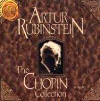 Chopin Collection, The