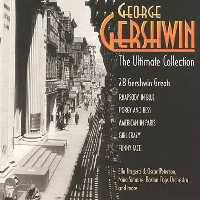 28 Gershwin Greats