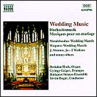 Wedding Music