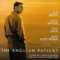 English Patient / O. S. T.