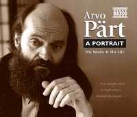 A Portrait - His Works - His Life