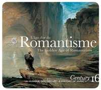 The Golden Age Of Romanticism (1820 - 1860)