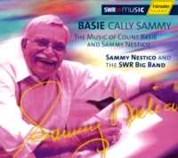 The Music Of Count Basie And Sammy Nestico