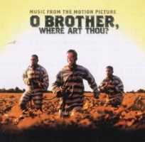 O Brother Where Art Thou? (O Bracie, Gdzie Jesteś?)