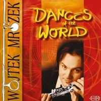 Tańce Świata (Dances Of The World)