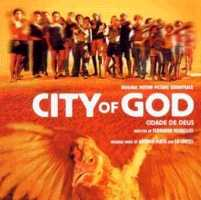 City Of God (Miasto Boga)