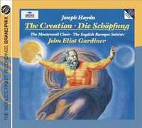 Haydn: The Creation - Grand Prix