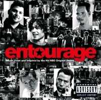 Entourage: Music From And Inspired By