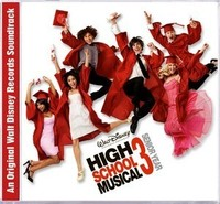 High School Musical Vol. 3