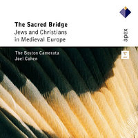 Sacred Bridge, The