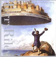 Terry Riley: Autodreamographical Tales