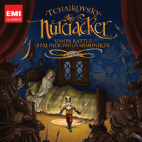 The Nutcracker (Limited Edition)