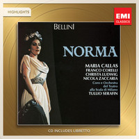 Norma (Highlights)
