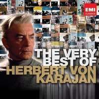 The Very Best Of. . .