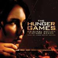 Hunger Games Score