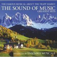 Sound Of Music - Greatest H