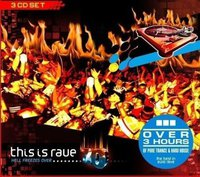 This Is Rave 7. 0 - Hell Fre