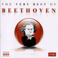 Very Best Of Beethoven