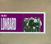 The Best Lombard