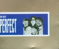 The Best Perfect